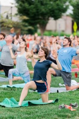 IQ-Yoga-July-LowRes-034