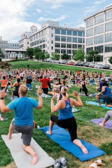 IQ-Yoga-July-LowRes-041
