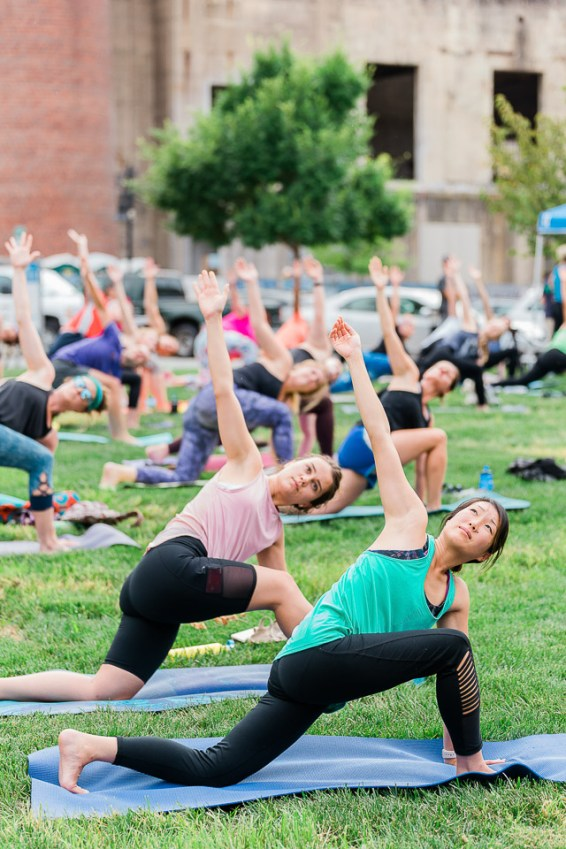 IQ-Yoga-July-LowRes-051