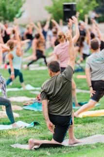 IQ-Yoga-July-LowRes-055