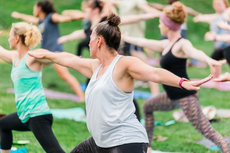 IQ-Yoga-July-LowRes-061