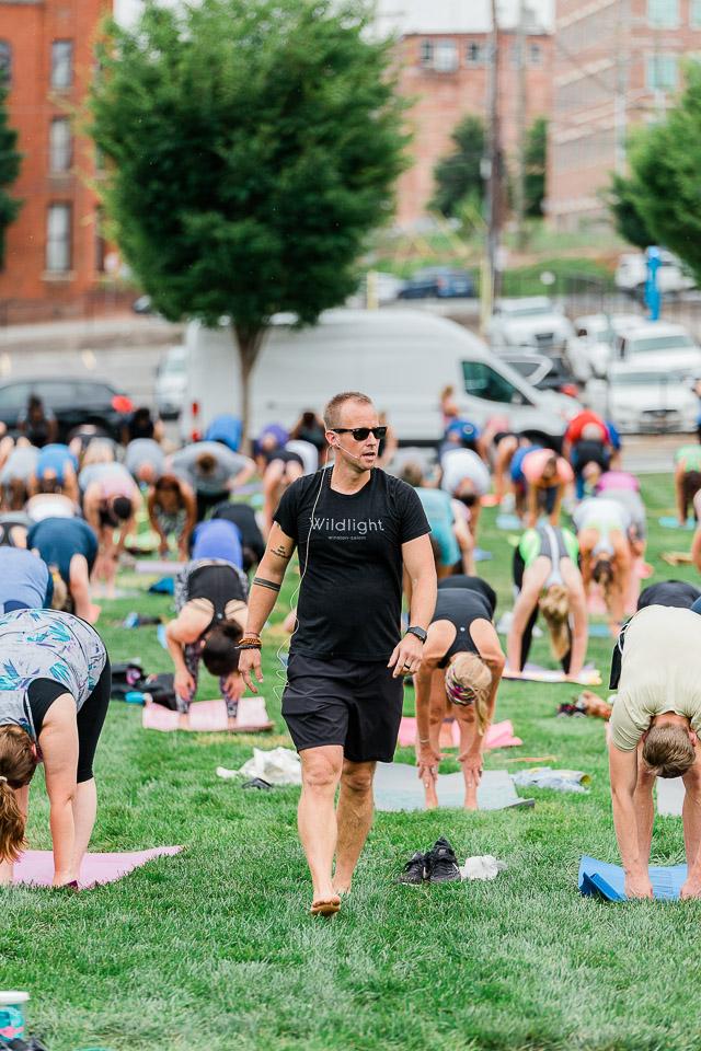 IQ-Yoga-July-LowRes-072