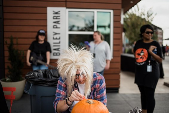 WFI_10-31-Halloween_small_0082