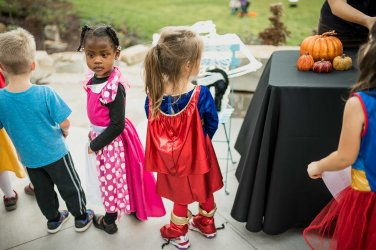 WFI_10-31-Halloween_small_0141