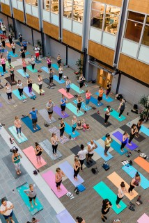 YogaSept18-LowRes-025
