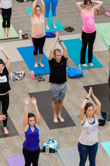 YogaSept18-LowRes-028