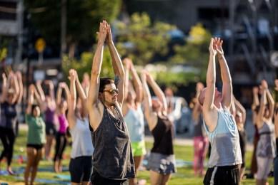bp yoga 8.17 small-16