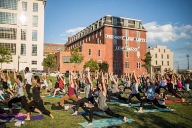 bp yoga 8.17 small-19