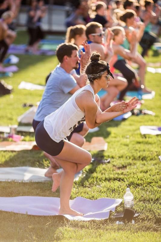 bp yoga 8.17 small-28