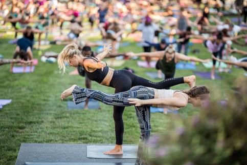 bp yoga 8.17 small-34