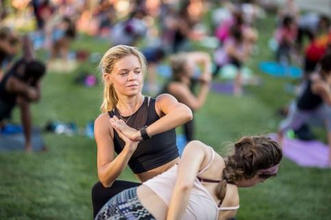 bp yoga 8.17 small-36
