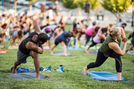 bp yoga 8.17 small-37