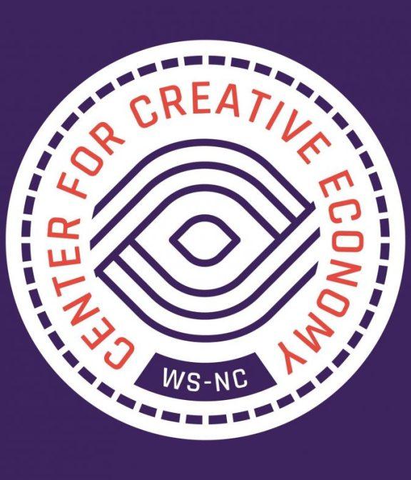 Center for Creative Economy