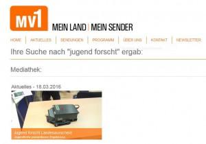 Screenshot-MV1.TV