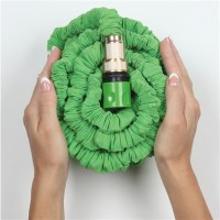 Ultra Expanding Hoses - Innovations