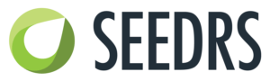 SEEDRS - FinTech | SaaS | Data, Analytics