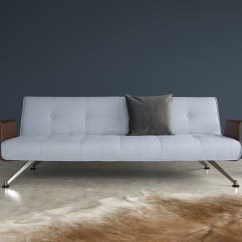 Reviews On Click Clack Sofa Beds Metro Bed Clubber - Innovation Living Melbourne