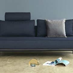 One Sofa Bed Austin And Loveseat Sly Innovation Living Melbourne