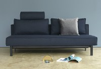 Sly Sofa Bed - Innovation Living Melbourne