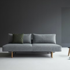 Futon Sofa Bed Melbourne Simmons Beautyrest Glamorous Charcoal And Loveseat Froda Innovation Living