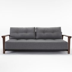 Sofa Arm Rest Italia Leather Alto Bed Innovation Living Melbourne