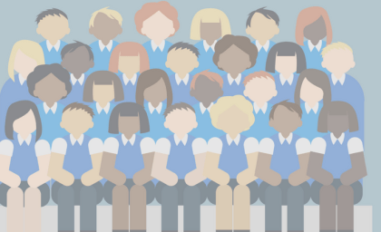 Personalities in the Workplace — There's a Quiz for That