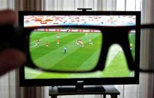 Pushing the Limits of 3D TV Technology