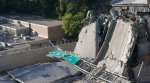 Wireless sensor to monitor structural integrity of bridges - innovation