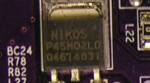 Fast Switching and Printable Transistor Invented
