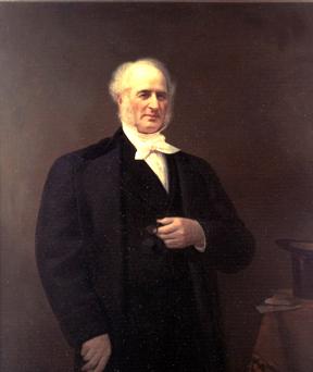 Cornelius Vanderbilt (1794–1877)