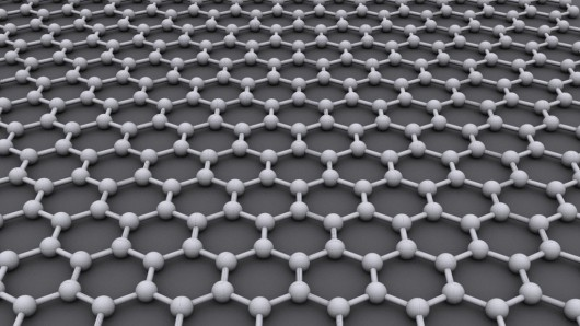 Sweet way to make graphene – just add table sugar