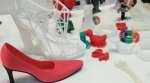 Fujifilm tests the 3D printing waters