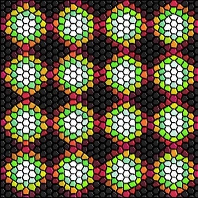 feb13_2013_argonne_superconducting