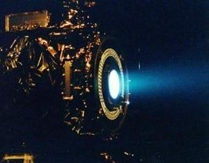ion-engine-300x234