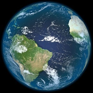 300px-Earth_Viewed_From_Space