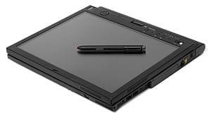 300px-Lenovo-X61-Tablet-Mode