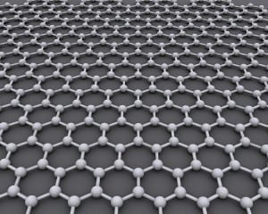 New material may replace silicon