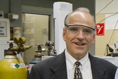 Quest to Find New Uses for Abundant Natural Gas