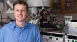 UConn Professor's Patented Technique Key to New Solar Power Technology