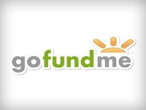 GoFundMe Helps You Launch a Crowd-powered Fundraising Project