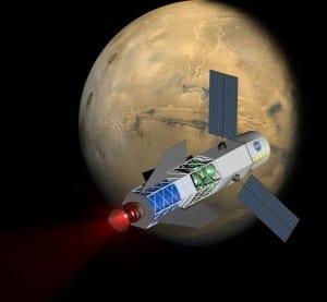 spacecraft_mars-300x277