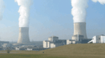 Nuclear energy for future citizens