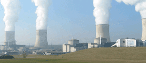 300px-Nuclear_Power_Plant_Cattenom_a
