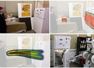 Robots Anticipate Human Actions_ml