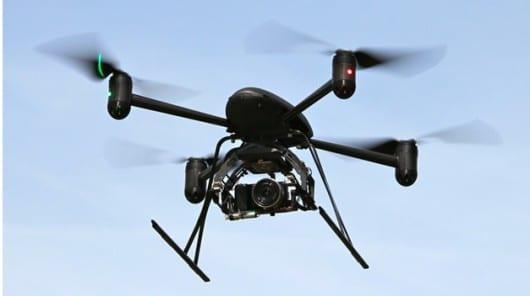 rcmpquadcopter