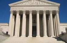 Supreme Court Rejects Patents on 2 Naturally Occurring Genes