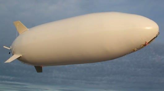 sky-sentinel-airship