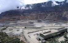 After millennia of mining, copper nowhere near 'peak'