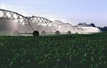 FLOW-AID Helps Farmers