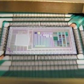 google-nasa-snap-up-quantum-computer-dwave-two_1